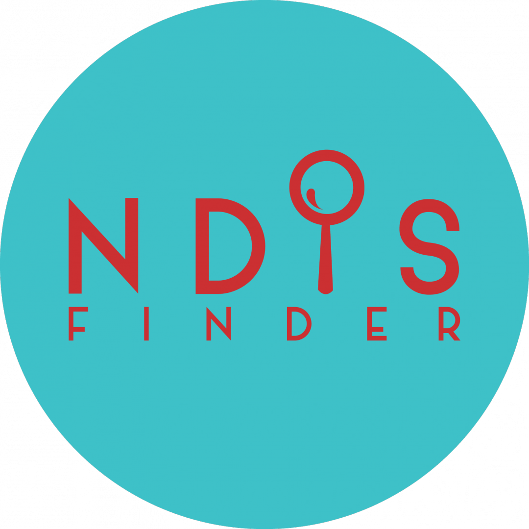 NDIS Finder
